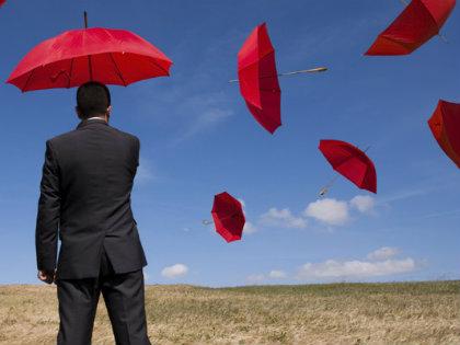 umbrellas420x315